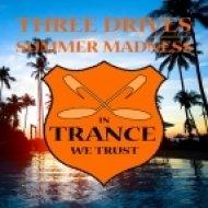 Three Drives - Summer Madness (Miss Bo Remix)