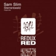 Sam Slim - Sterrenbeeld (Original Mix)