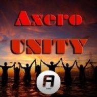 Axero - Unity (Original mix)