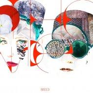 B.R.E.E.D - Dimension (Original mix)