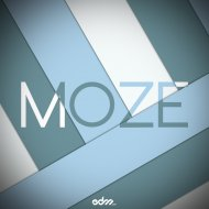 MOZE - Sine ft. Ashley Apollodor (Original mix)