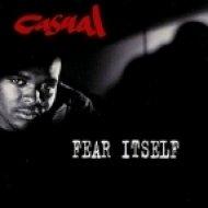 Casual - You Flunked (Original mix)