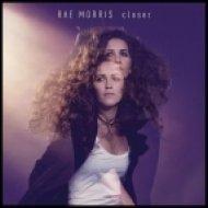 Rae Morris - Closer (Redlight Remix)