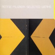 Rennie Pilgrem - Some Place Funky (Ladbroke Groove Mix)