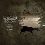 John Cosani - Apollonia (Original mix)