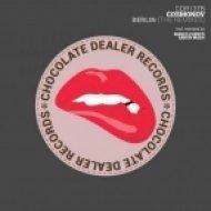 Cosmonov - Berlin (Aaron Mash Remix)