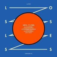 Neil Flynn - Louise (Original Mix)