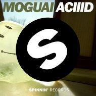 Moguai,Micaele - ACIIID (Markian Mashup ) (Markian mash-up 2014)
