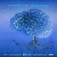 Alpha Tek & Nortoel - Interstellar Aura (Original mix)