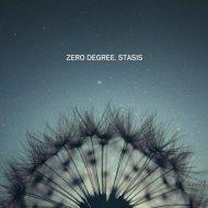 Zero Degree - Parsec (Original mix)