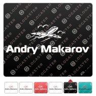 Andry Makarov feat. Kitrane - I Essential Breath (Original Mix)