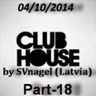 SVnagel - Club House  part-18 ()
