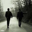 Beta Solaris - Piece Of Soul (Original mix)