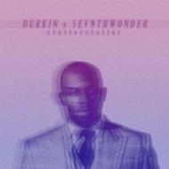 Durkin x SevnthWonder - Stutterstutter (Original mix)