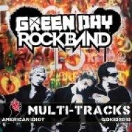 Green Day - Boulevard Of Broken Dreams (Acapella)