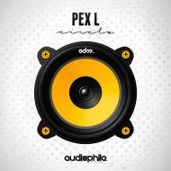 Pex L - Circle (Original mix)