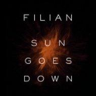 Filian - Sun Goes Down (Original Mix)