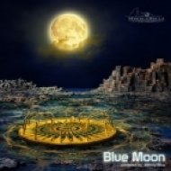 J.P. Illusion - Look Above (Original mix)