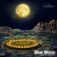Alba - Darshan (Original mix)