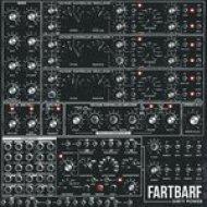 Fartbarf - Panopticon (Original mix)
