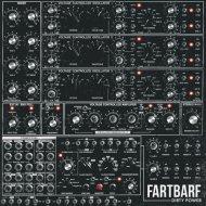 Fartbarf - All Systems Go! (Original mix)