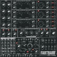 Fartbarf - Hero of Time (Original mix)