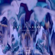 Dave Luxe feat. Kaya - Looking Fine (Original mix)