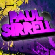 Paul Sirrell - Shes Dirty (Original Mix)