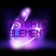Psychic Element - Eternity (Original Mix)
