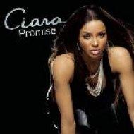 Ciara - Promise (Midliife Remix)