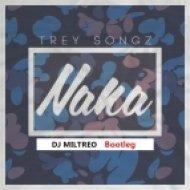 Trey Songz vs. Nicky Romero - NaNa (Dj Miltreo Mashup)