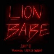 LION BABE - Jump Hi (feat. Childish Gambino)