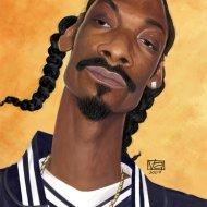 DJ Vasilio - Snoop Sings! ()