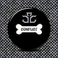 GAWTBASS - Conflict (Original mix)