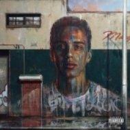 Logic - Buried Alive (Original mix)