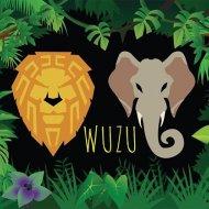 Wuzu  - Kalika (Original mix)
