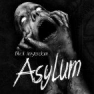 Blvck Amsterdam - Asylum (Original mix)