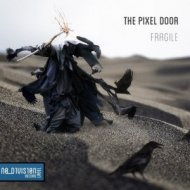 The Pixel Door - The Crickets (Original mix)
