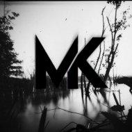 Margari\'s Kid  - Quenching (Original mix)