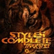 Styles&Complete - Tiger Style (Original mix)