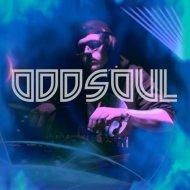 Oddsoul  - Till The End Of Time (Original mix)