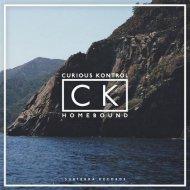Curious Kontrol - Impressions (Original mix)