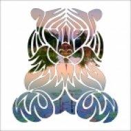 SevnthWonder feat. Vince Ryouta - Why Can\'t We (Original mix)