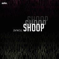 Duwell - Shoop (Original mix)