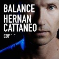 Hernan Cattaneo & Soundexile - Lotus (Original Mix)