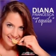 Diana Francesca - Tequila (The Trupers & T.A.C. Remix) (The Trupers & T.A.C. Remix)