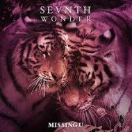 SevnthWonder - Missing U (Original mix)