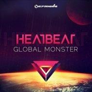 Heatbeat & Chris Schweizer - The Beast (Album Mix)