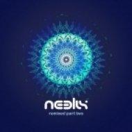 Neelix - Chainsaw (Coming Soon Remix)