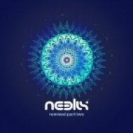 Neelix - Leave Me Alone (Capital Monkey Remix)